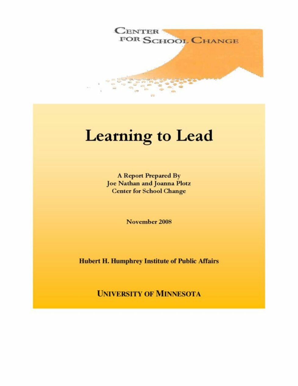 thumbnail of learningtolead