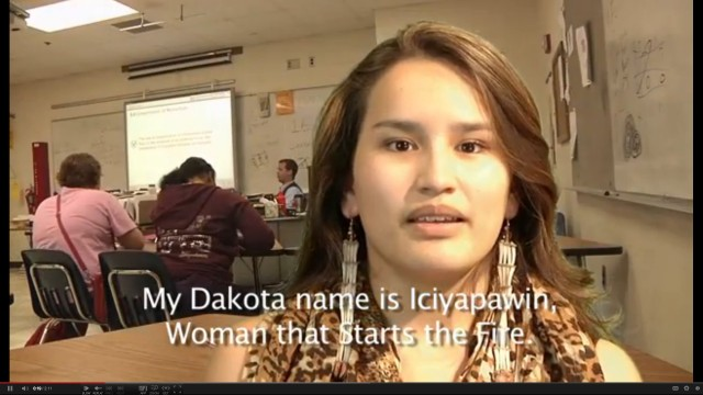 Dual Credit Options in Dakota Click here to watch the video!