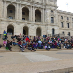 New Minnesota State Chancellor should aim to raise graduation rates
