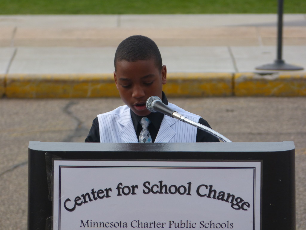 charter school essay contest Students in middle and high school are invited to tell their story on how their charter school is preparing them to succeed in life submissions will be accepted until april 1, 2017 and winners will be announced during national charter schools week in.