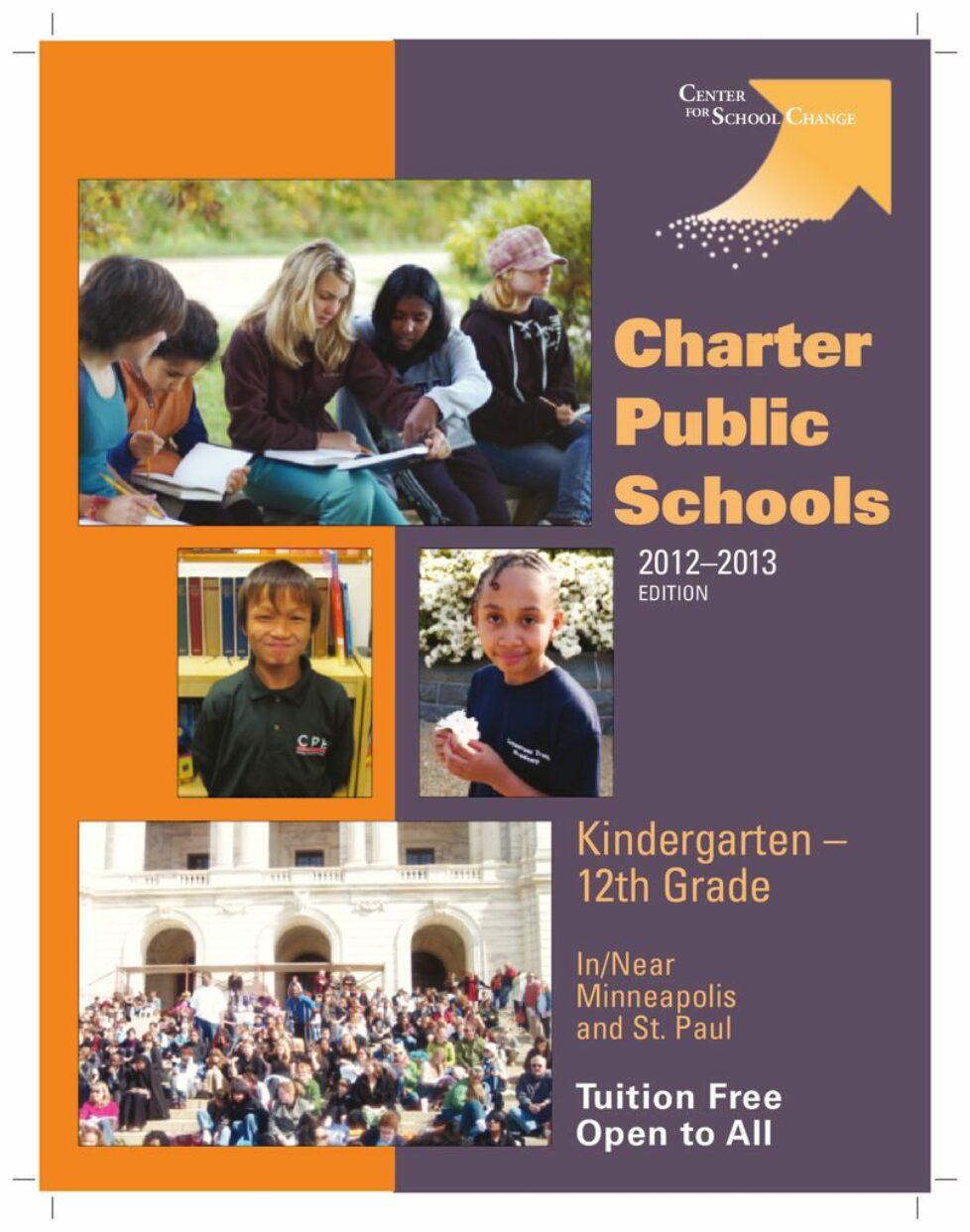 thumbnail of CharterSchool2012Final