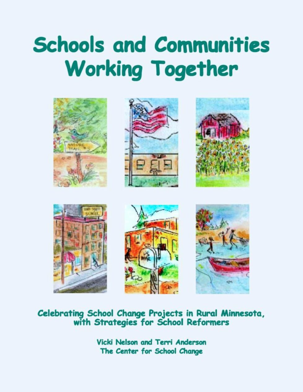 thumbnail of schoolsworkingtogether