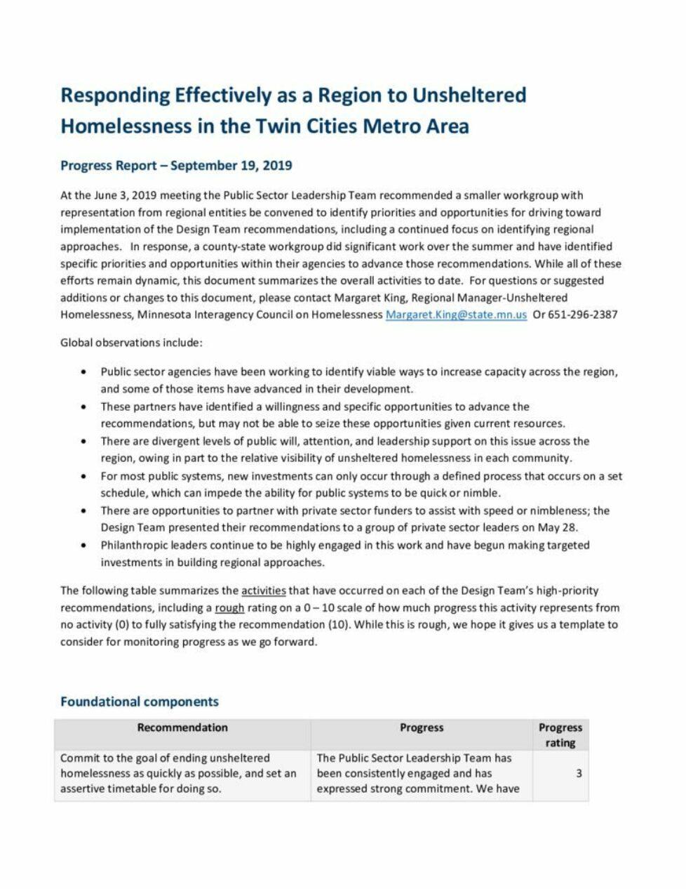 thumbnail of Sept2019_ Unsheltered Homelessness (2) (1)